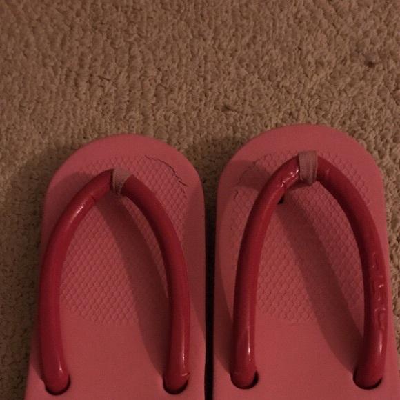 d2c6dbedf Sugar Shoes - Sugar Floaties